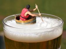 beer-1607001_640